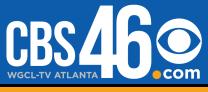 CBS46.Com Atlanta