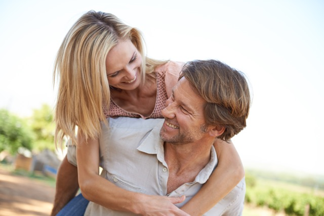 Bioidentical Hormone Replacement Therapy Experts in Atlanta