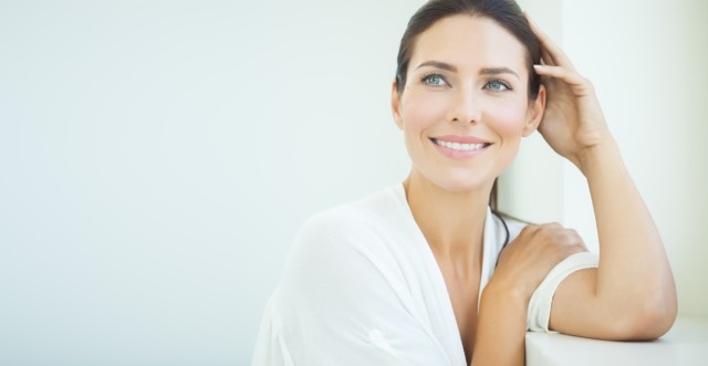 Botox Injections and Facial Fillers in Atlanta