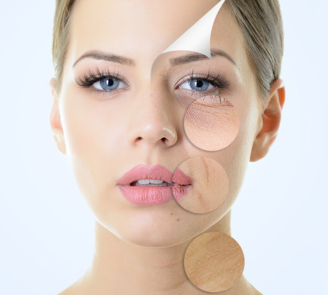 Common Myths about aging by New Vitality Medical Institute