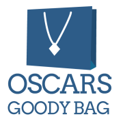 Oscars Goody Bag O-Shot