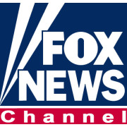 Fox New Channel Logo