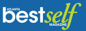Atlanta BestSelf Magazine