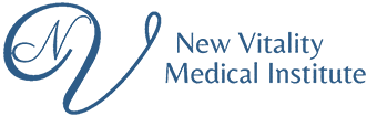 New Vitality Medical Institute