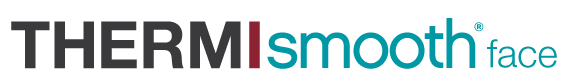 Thermismooth Face Solution Logo