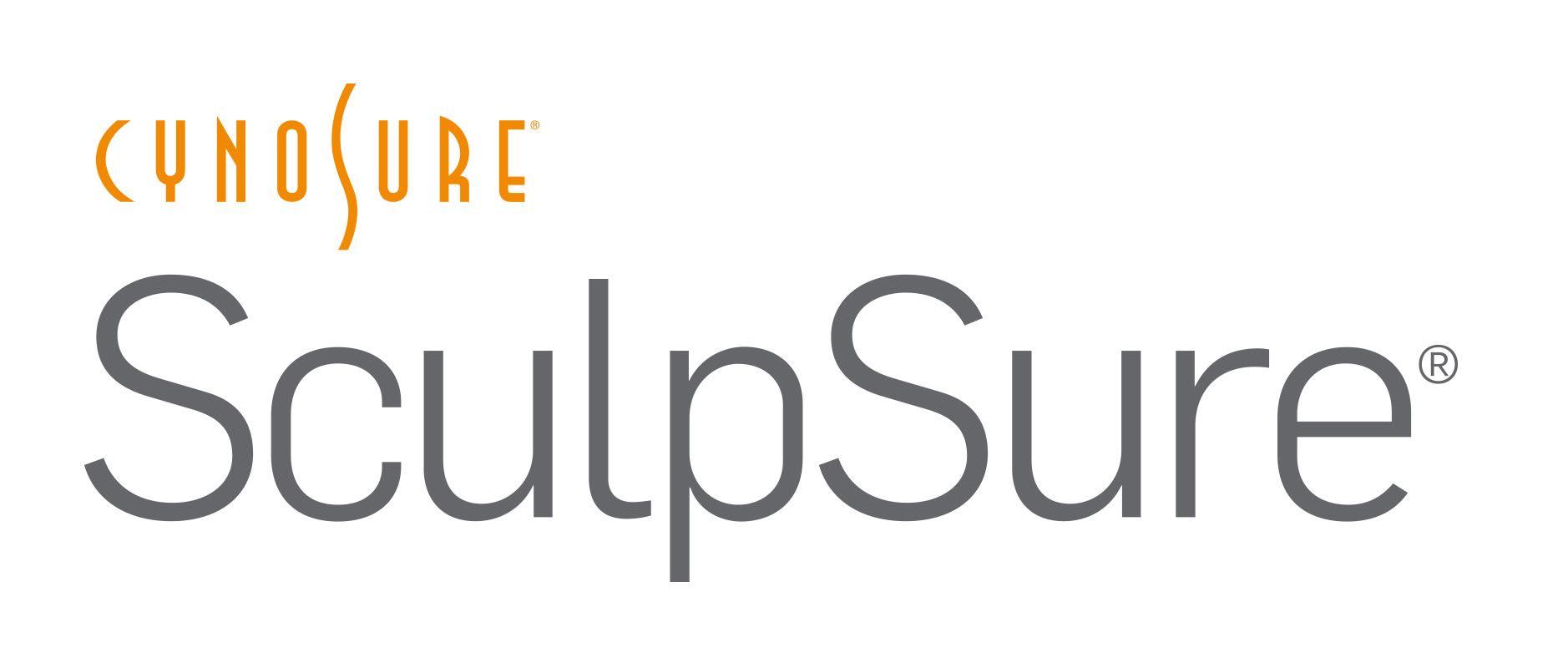 SculpSure Logo